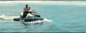 Freddie Gibbs & Madlib – Giannis (feat. Anderson .paak)